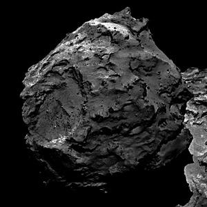 Comet_on_17_August_2014_-_NavCam enh b