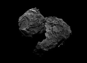 Comet_on_17_August_2014_-_NavCam enh