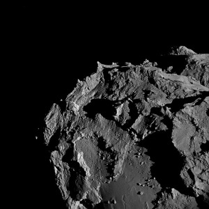 Comet_on_23_August_2014_-_NavCam enh