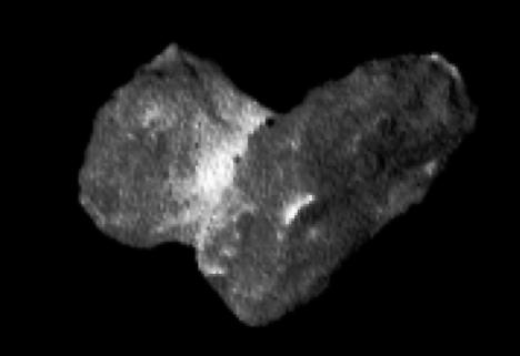 Comet_on_29_July_2014b