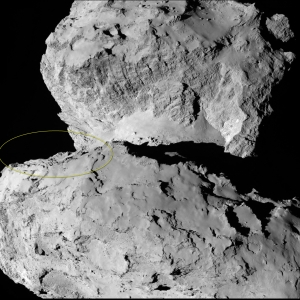 Comet_on_7_August_a edge