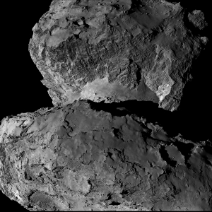 Comet_on_7_August_a enh