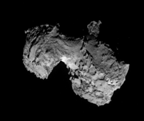 ESA_ROSETTA_NAVCAM_20140803_cropped_interpolatedx2 b
