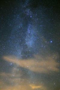 Sat 2am Milky Way