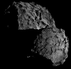 Comet_on_14_September_2014_-_NavCam b