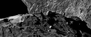 Comet_on_5_September_2014b2