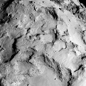 Philae_s_primary_landing_site_close-up sh1