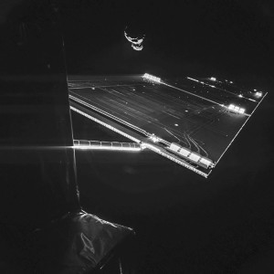 Rosetta_mission_selfie_at_comet jpg