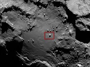 Comet_details2
