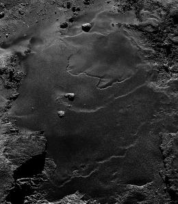 Comet_on_26_October_NavCam b2
