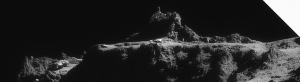 ESA_Rosetta_NAVCAM_141018_C crop