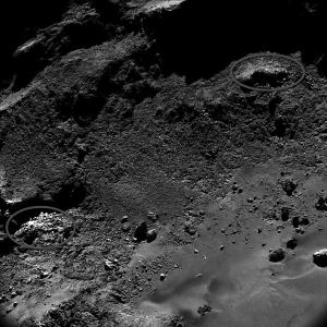 ESA_Rosetta_NAVCAM_141026_Bb2