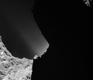 Comet_detail_30_October_2014_d
