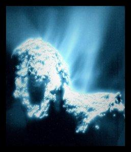 Comet_on_20_November_NavCam e2b