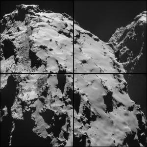 Comet_on_28_October_NavCam