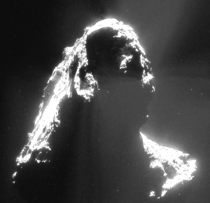 Comet_on_2_November_NavCam b