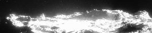 Comet_on_2_November_NavCam d