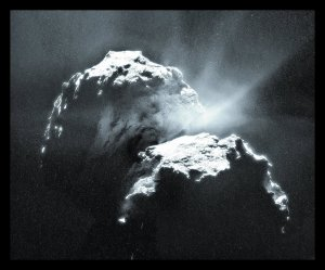 Comet_on_4_November_NavCam 2b col1c