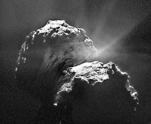 Comet_on_4_November_NavCam 2b