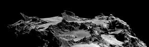 ESA_Rosetta_NAVCAM_141126_A b