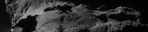 ESA_Rosetta_NAVCAM_141126_D b2