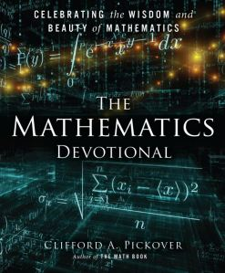 math-devotional-cover