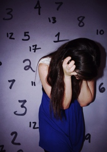 Number-Phobia-Arithmophobia-Sacred-Frightened-Girl