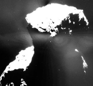 Philae_s_landing_site_30_October_2014 b