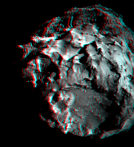 ROLIS_descent_image_in_3Db