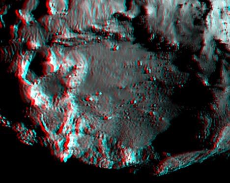 ROLIS_descent_image_in_3Ddj