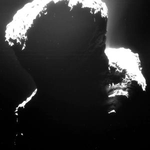 The_dark_side_of_the_comet e
