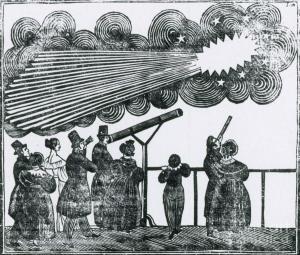 1-halleys-comet-1835-science-source
