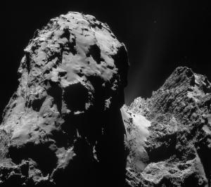 Comet_on_10_December_2014_NavCam