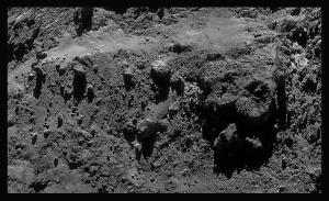 Comet_on_14_December_2014_NavCam crop 3 f