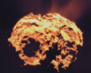Comet_on_2_December_NavCambbC