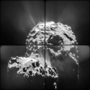 Comet_on_30_November_2014_NavCam b