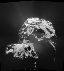 ESA_Rosetta_NAVCAM_141130_pano