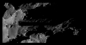 ESA_Rosetta_NAVCAM_141209_Dbb