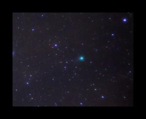 comet crop f