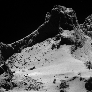 Comet_from_8_km
