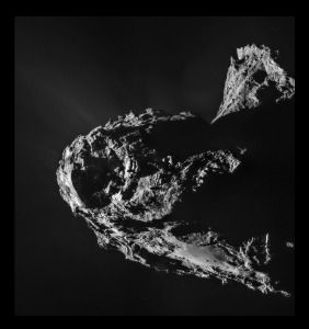Comet_on_16_January_2015_NavCam b2