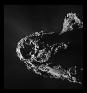 Comet_on_16_January_2015_NavCam b2