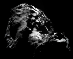 Comet_on_1_January_2015_NavCam b2
