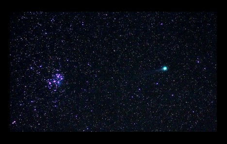 Lovejoy Jan 18 2015