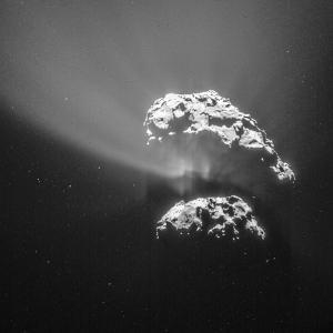 Comet_on_9_February_2015_NavCam(1)