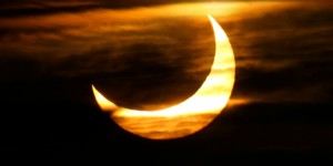 o-PARTIAL-SOLAR-ECLIPSE-facebook