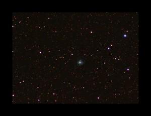 M101  f
