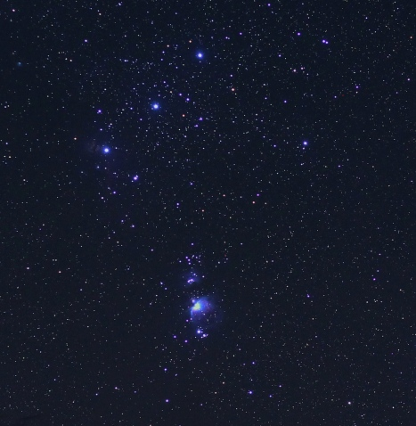 orion 1 crop