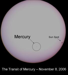 Transit_of_Mercury_-_11-8-06_with_Title