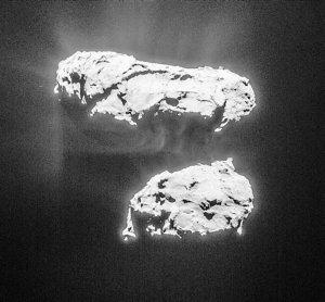 Comet_on_14_March_2015_b_NavCam b